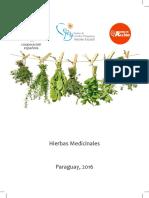 Hierbas-medicinales.pdf