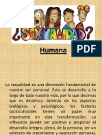 1sexualidad