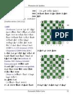 17- Aronian vs. Dubov