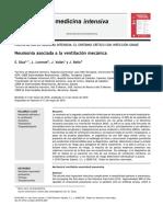 NAVM.pdf