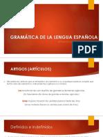 1-gramtica-140323160612-phpapp01