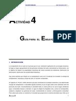 4 Guía Proctor