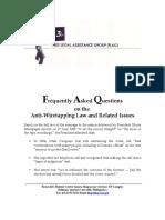 FAQs-Anti-Wiretapping-Law.pdf