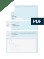 QUIZ 2 PROGRAMACION DE COMPUTADORES.docx