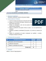 GPC_FGP_Guia TA 3 CUS - Practica.pdf