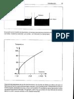 p013-027.pdf
