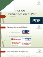 EXPO DE TESIS ONP Y AFP AL 100%.pptx