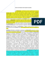 CONTRATO DE TRABAJO CHOFER.docx