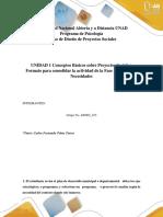 Consolidacion Fase 2_ Unidad 1