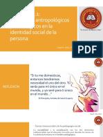 LECCIÓN 1.1 Referentes antropológicos y sociológicos en la identidad social de la persona.pdf