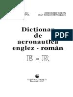 Aircraft Dictionary 2017 Tr