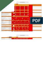 Plan de Trabajo HSE (2).xlsx