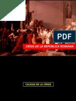 semana4crisisdelarepblicaromana-121111144016-phpapp02.pdf