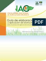 guía tecnica elaboraciónde bioinsumos MAG PNAO2015  pdf.pdf