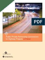 p3_concession_primer.pdf