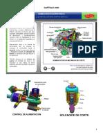 Capitulo_Uno_BRM.pdf
