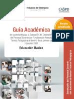 guia_sustentante_2017.pdf