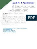 Curs 4 - PetriNets_StateMachine_PN.pdf
