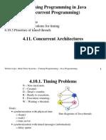 Curs 8 - JavaImplementation_4_3.pdf
