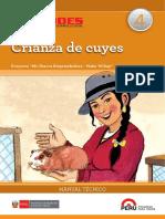 Crianza de cuyes.pdf