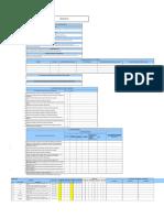 Programa de Gestion Modelo