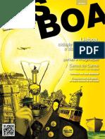 Revista Lisboa 08