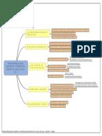 TRANSFORMACIONES AGRARIAS Y EXPANSION INDUSTRIA EN EL SIGLO XIX (2).pdf