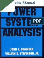 Solutions Manual Steveston.pdf