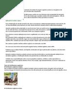 ADUBAÇÃO.docx