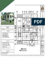 _Planos Contructivos PyH NIC 032015_ a 01