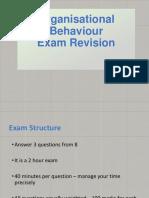 L10 Exam Revision 2