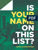 17-44010_AFP-GA_DIGITAL_CorporateCronysimBooklet_v11.pdf