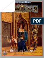 TSR 9465 Forgotten Realms Book of Lairs.pdf
