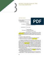 Anatomía y fisiología clínicas del tórax y del sistema respiratorio (capítulo 8).pdf