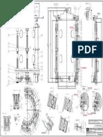 campana automatica.pdf