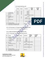 13. SNI 2013 Pekerjaan Penutup Atap.pdf