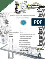 Formula Polinomica Costo de Materiales y Mano de Obra