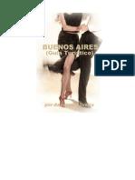 Buenos Aires - Roteiro