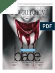 Losangelesblade.com, Volume 1, Issue 16, October 20, 2017