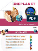 Marketing Cineplanet 111211202823 Phpapp02