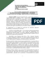 Conceptos Basicos Sobre Agroindustria Cadenas1