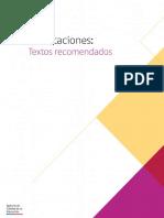 Orientaciones_Textos_recomendados (2) (1).pdf