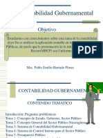 Contabilidad-Gubernamental.ppt