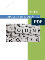 APOSTILA_GRAMÁTICA_CONCURSOS.pdf