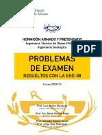Problemas Examen HAP 2009-2010.pdf