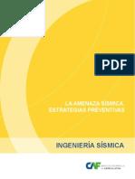 n. La amenaza sismica.pdf