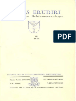 Sacris Erudiri - Volume 09 - 1957.pdf