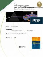 Informe-1-Espectrometria.docx
