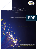 Downloads FTTHCouncil-FTTHInfrastructureComponents&DeploymentMethods El