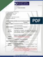 Plano de Ensino Etica Virtual m0835-2013 2